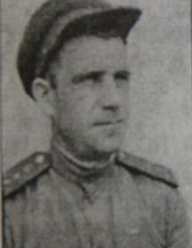 Солдаткин Константин Иванович