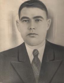 Подгорный Владимир Иванович
