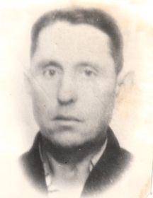 Костерев Борис Петрович