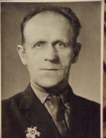 Мельников Николай Васильевич