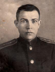 Скворцов Александр Васильевич