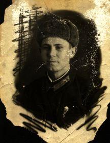 Гужвин Дмитрий Николаевич