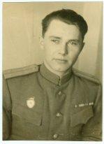 Малов Дмитрий Иванович