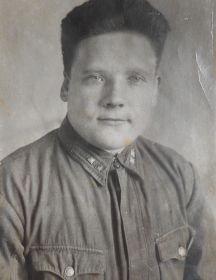 Аверкин Владимир Иванович