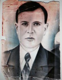 Васин Андрей Арсентьевич