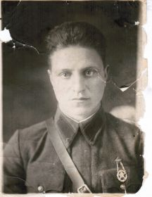 Сурков Николай