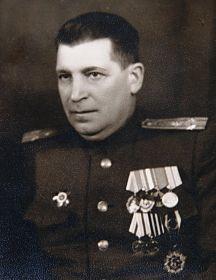 Великий Андрей Алексеевич