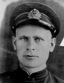 Богачёв Николай Иванович