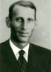 Панкратов Алексей Константинович