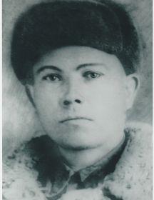 Чаплыгин Григорий Дмитриевич