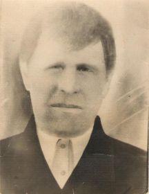 Рязанов Алексей Васильевич