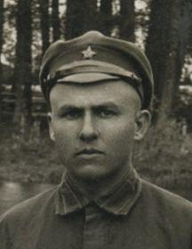 Алексейко Григорий Макарович