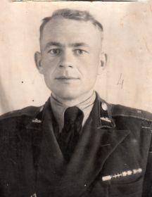 Ленков Аркадий Иванович