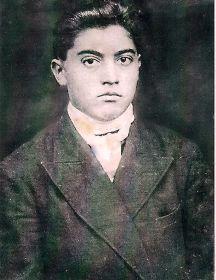 Тимаев Шамиль Яковлевич