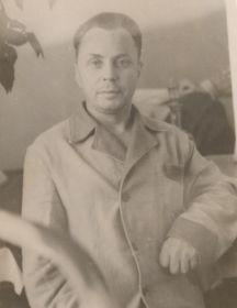 Поляков Константин Андреевич
