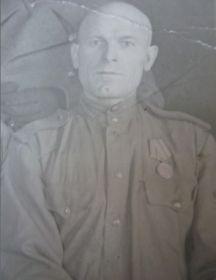 Седенко Макар Иванович