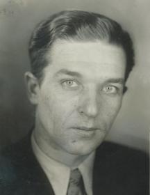 Викторов Сергей Николаевич