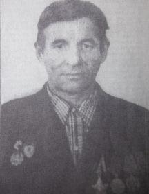 Малыгин Николай Васильевич