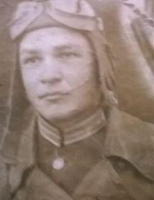 Горев Николай Леонидович