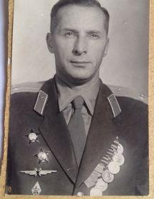 Мареев Анатолий Александрович