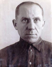 Бойков Александр Яковлевич