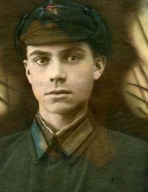Кузовенков Владимир Иванович (1922-2000гг)