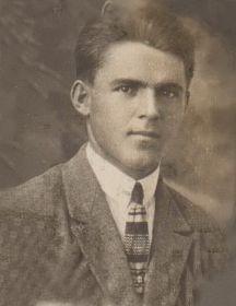 Рябышенков Владимир Сергеевич