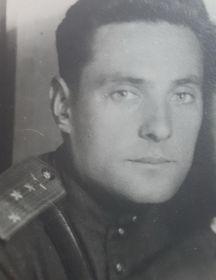 Дышлевич Владимир Лаврентьевич