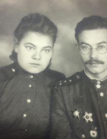 Юденич Всеволод Васильевич