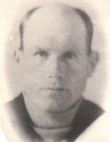 Коноплев Иван Гаврилович