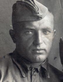Шелдуков Лев Васильевич