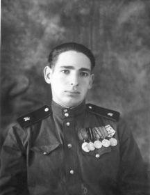 Дикопольцев Николай Николаевич