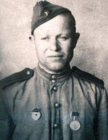 Ящук Андрей Антонович
