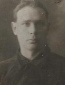 Мелехов Василий Павлович