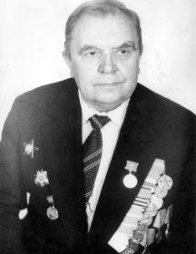 Гурин Сергей Васильевич