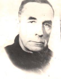 Васильев Иван Петрович