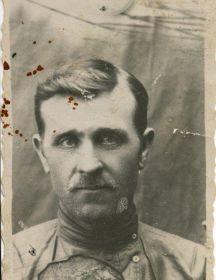 Шмойлов Роман Михайлович