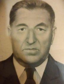 Данилин Николай Васильевич