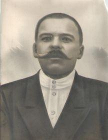 Рудниченко Семён Кузьмич