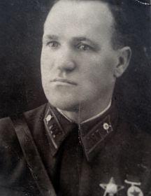 Алисенок Константин Алексеевич