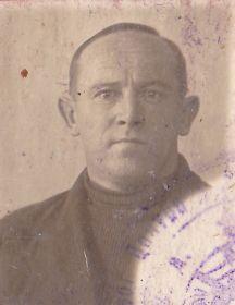 Никитин Николай Никитич