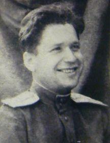 Бойко Даниил Лукич