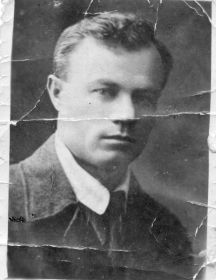 Шмаков Александр
