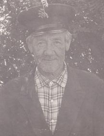 Тихомиров Пантелей Емельянович