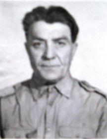 Махотин Николай Афиногенович