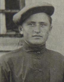 Шаповалов Филипп Иванович