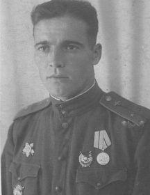 Химчук Александр Григорьевич