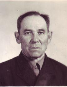 Путивцев Георгий Петрович