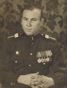 Гуськов  Георгий  Павлович