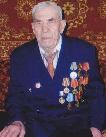Филиппов Николай Николаевич